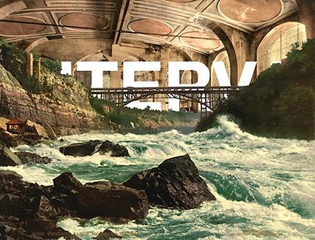 Typography-meets-Retro-Photography10