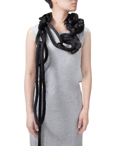 Yuni-Kim-Lang-Knot-Jewelry-3-600x677