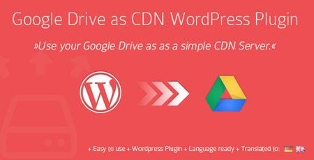 cc-google-drive-inline-preview