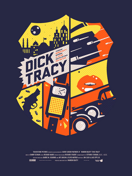 dick_tracy