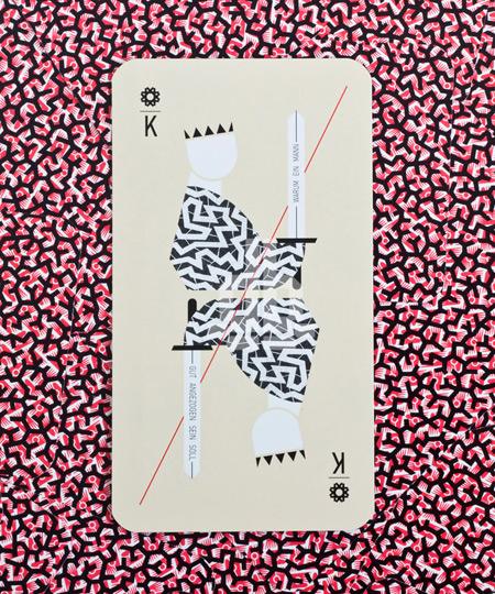 formafantasma-souvenir-for-vienna-designboom-03