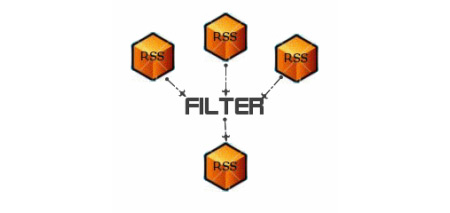 large-rssfilter