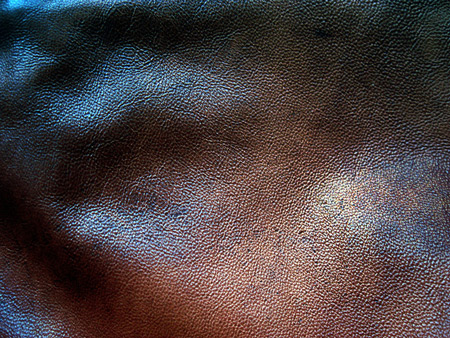leather_texture___2_by_diza_74-d5n44yn