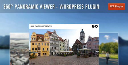 plugin-preview
