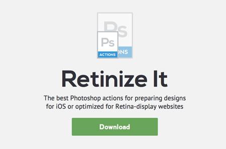 retinize-it