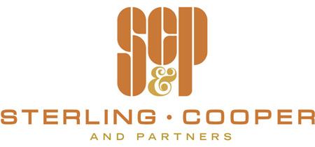 sterling_cooper_partners_logo_detail