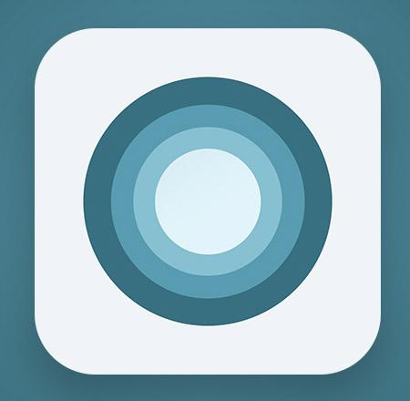 08-app