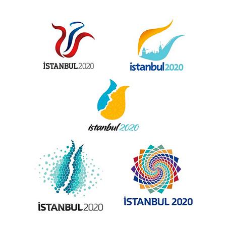 2020_bid_cities_Istanbul_Fi