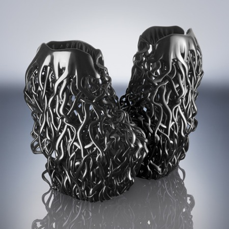 3D-printed-shoes-by-Iris-van-Herpen-and-Rem-D-Koolhaas-sq