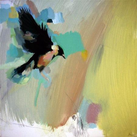 5_birdinflight_v2