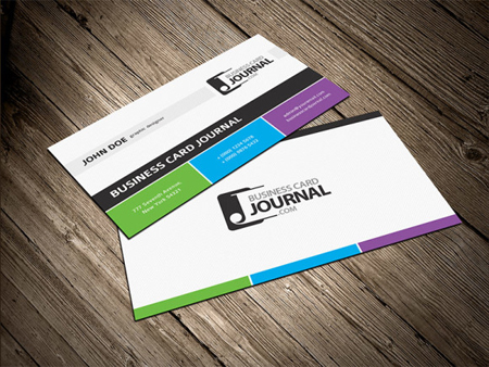 Creative-Business-Card-Temp