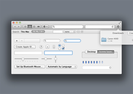Lion-UI-kit-midtonedesign.c