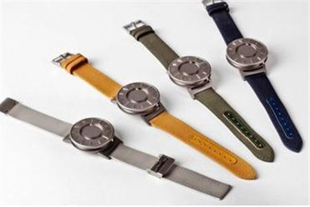 bradley watch-3673--371x247