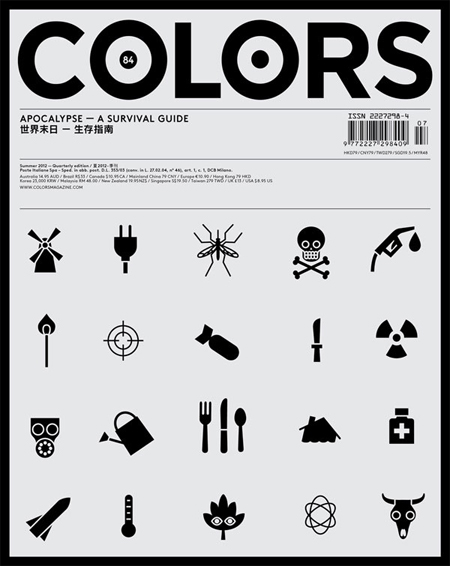 colors-cover