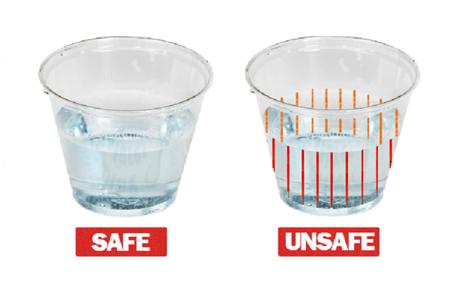drink-savvy-detect-drug