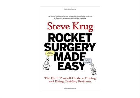 rocket-surgery-made-easy