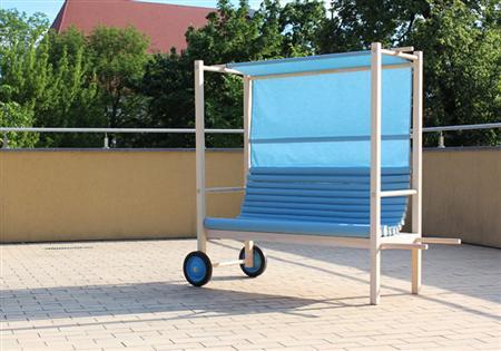 sofa-rehabilitation-designboom02