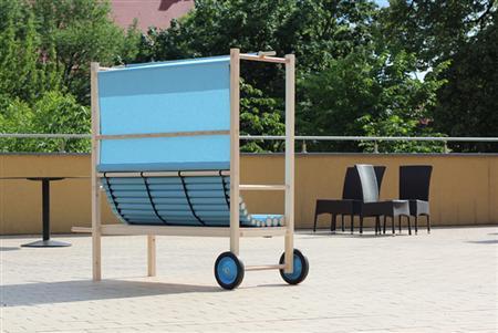 sofa-rehabilitation-designboom03