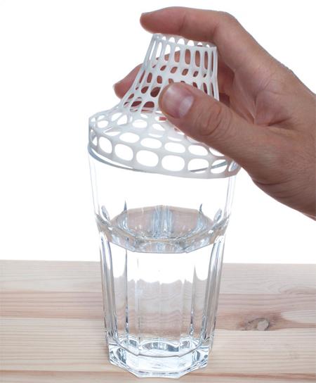 3d-printed-vase-1