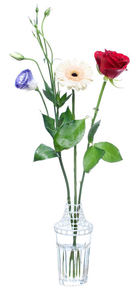3d-printed-vase-3