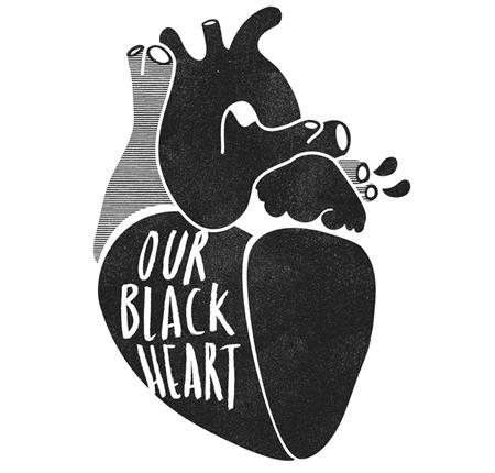 BLACKheart_large