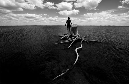 adrift-photography