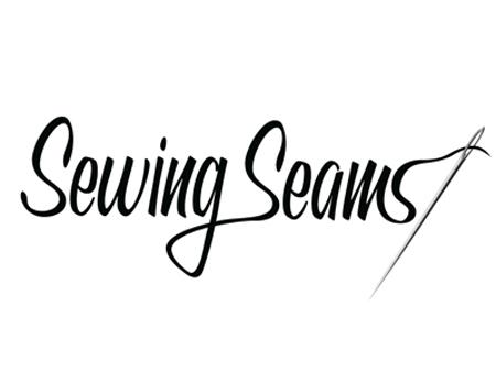 dribble_sewing_seams