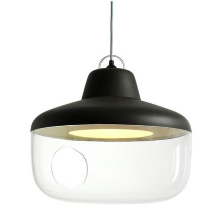 favorite-things-lamp-empty-