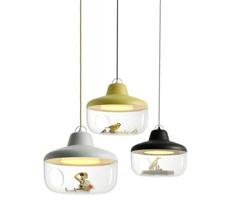 favorite-things-lamp-group-