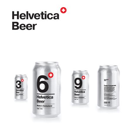 helvetica-beer-1