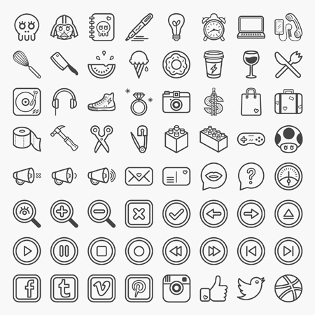 icon-grid
