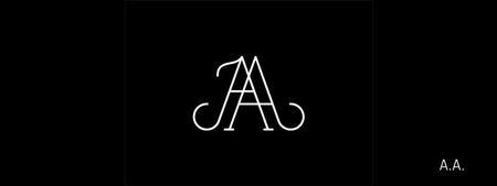 monogram_1