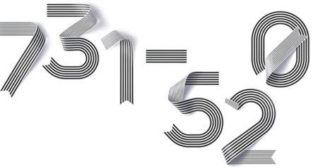 n61-640x340