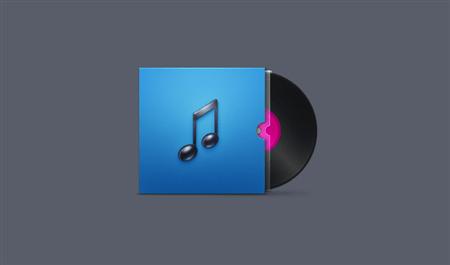 vinyl_preview