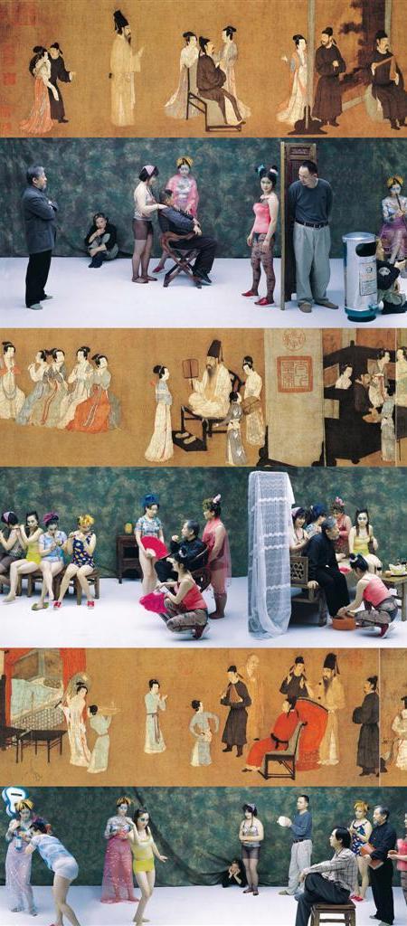 wang-qingsong-1