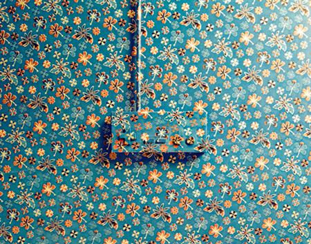 wrapping-paper-series-03