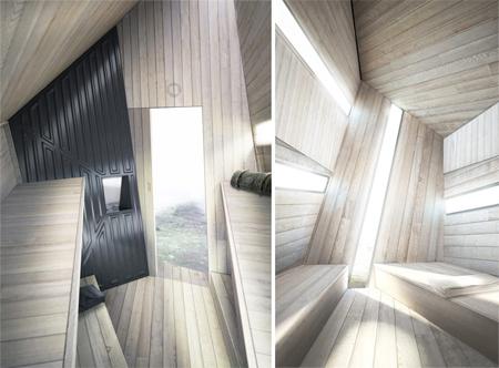alpine-hut-2