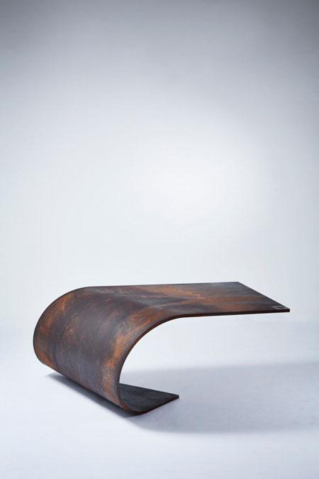 balanced-table-4