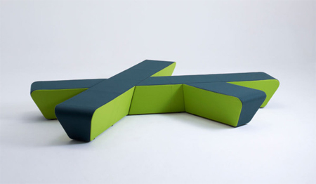 branch-seating-2