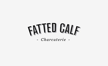 fatted-calf-1