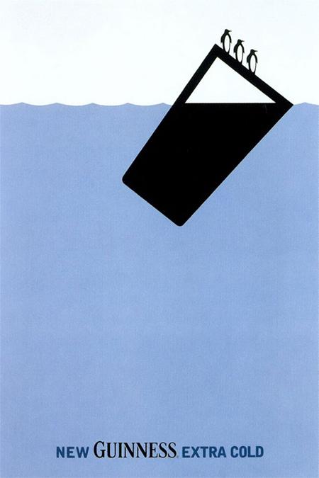 guinness-poster-03