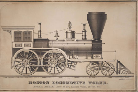 locomotive-prints-4