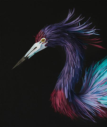 paper-birds