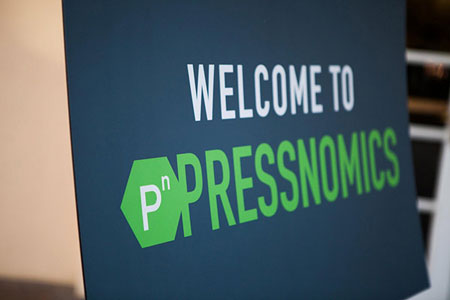 pressnomics-banner-600