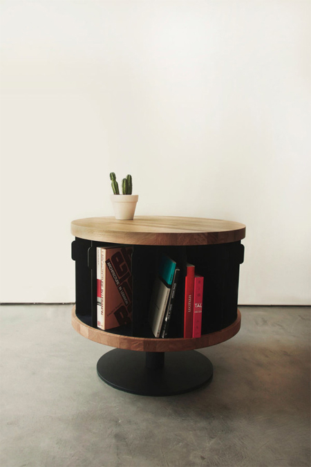 spinning-library-2