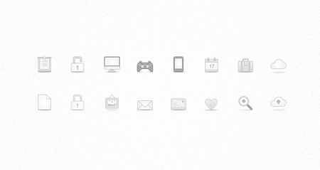 001-media-icons-simple-32-x