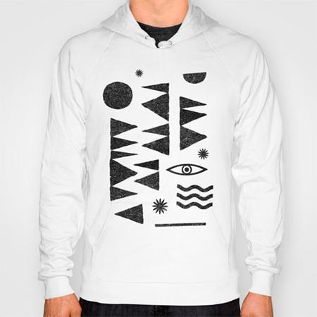 awesome-hoodies-1