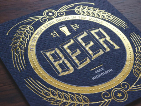 beer-press-2