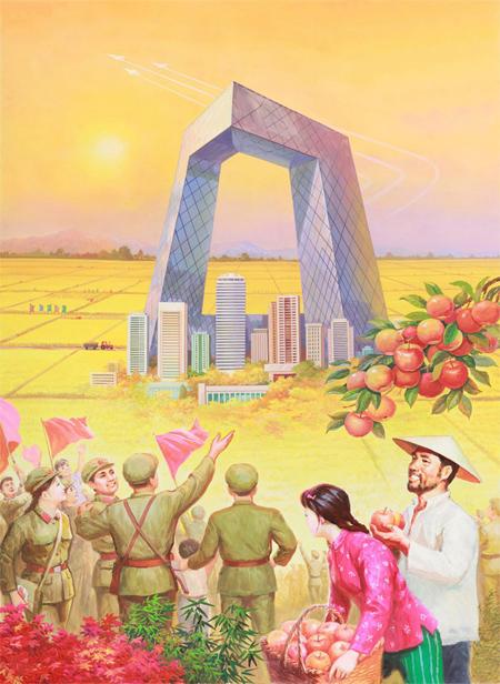 beijing-landmarks-3