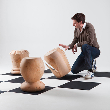 chess-stools